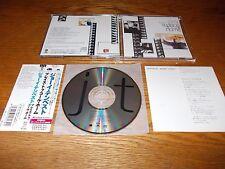 JOEY TEMPEST-A PLACE TO CALL HOME 1995 CD+1 BONUS POLYDOR K.K. POCP-7023 EUROPE