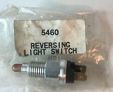OPEL Reverse Light Switch 5460