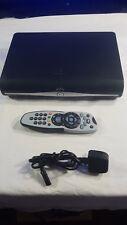 Sky Plus HD Box Model Number DRX 890-C 500 gb 3D (4)