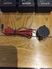 Cobra 158 Parking Sensors Replacement Audio Buzzer Brand New