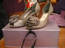 Coast Bridal or Wedding Shoes for Women