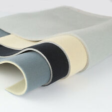 "Headliner Material Fabric Replace Repair Roof Liner Upholstery 1/8"" Backing Foam"