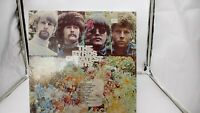 "The Byrds ""Greatest Hits"" LP Record Columbia KCS 9516 VG++ cVG++ w/Shrink"