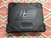 KEL TEC PMR 30 Original factory box