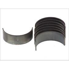 Pleuellager GLYCO 71-3929/4 STD