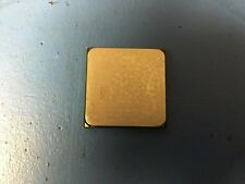 AMD Phenom II X4 945 3GHz Socket AM3 Quad-Core Processor HDX945WFK4DGM (0541)