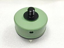 New Replacement GRT247 Green Adapter GPS GNSS & RTK Adapter FOR LEICA GPS