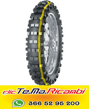 PNEUMATICO MOTO CROSS MITAS EF 07 ED SUPER LIGHT 140 80 18 R