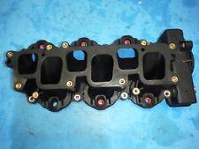 3.5 Ford engine intake manifold AT4E-9J447-FA