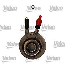 Valeo   Clutch Slave Cylinder  5574310