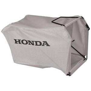 Genuine Honda Part 81320-VH7-000 Mower Grass Bag fits HRX217 HRX217HXA +