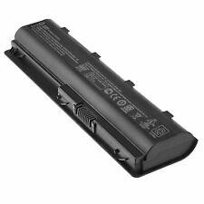 New Genuine MU06 HP Laptop Battery 593553-001 593554-001 Compaq CQ42 CQ43 CQ72