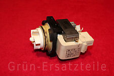 Original la Pompe de Vidange 4063381 BE20B2-065 pour Miele Be 20 B2-065