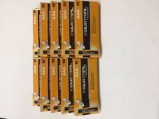 INDUSTRIAL DURACELL AAA MINISTILO procell pile alcaline LR03 1,5v mn2400 *100pz*
