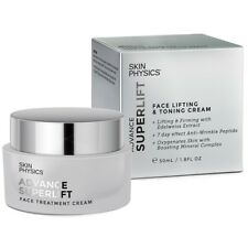 Skin Physics Super Lift Face Lifting & Toning Cream 50 ml