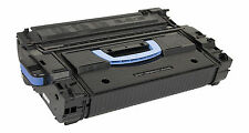 C8543X (43X) MICR Toner 30000 Page Yield for HP 9000/9050 MFP 1 Year Warranty
