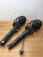 BMW 325i 328i E46 FRONT SHOCK STRUTS 1999-00-2001-02-03-04-2005 1096853 OEM