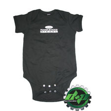 Ford Powerstroke baby infant toddler outfit bodysuit sleeper one piece newborn