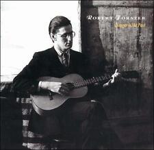 Danger in the Past by Robert Forster (Singer/Songwriter) (CD, Feb-1991, RCA)