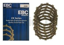 EBC Replacement Clutch Springs For Yamaha 1996 XJ600N