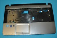 TOSHIBA Satellite L875-S7308 Laptop Palmrest w/ Touchpad + Speakers + USB + DC
