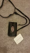 MULBERRY IPHONE CROSSBODY BAG LEATHER BAG
