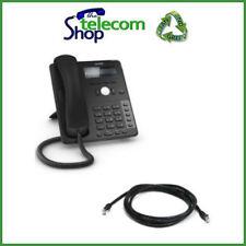 Snom SNOM-D715 Professional IP Phone