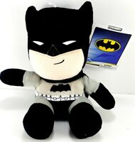 Loot Crate DX Exclusive - Justice League Dark Knight Batman Plush - Kidrobot NEW