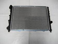 Alfa Romeo 156 1,9 JTD Typ 932 Kühler Wasserkühler NEU