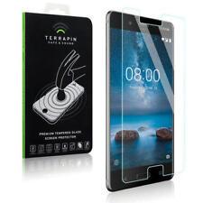 Protectores de pantalla Para Nokia 8 para teléfonos móviles y PDAs Nokia