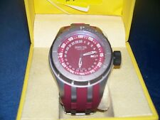 Men's Invicta 0228 Coalition Forces Swiss Watch (#116)