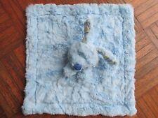Koala Baby Baby's R Us Dog or Bunny Rabbit Security Blanket Lovely Snuggle Lovey