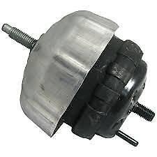 MOPAR LEFT ENGINE MOUNT FOR JEEP CHEROKEE LIBERTY 2002-2007