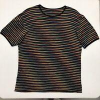 Missoni Vintage Men's T-Shirt