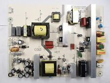 "Viore 39"" LC39VF80 LCD32VH56A HTX-PI390101A LCD Power Supply Board Unit"