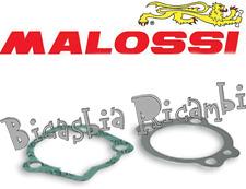 6234 - GUARNIZIONI MOTORE PER CILINDRO MALOSSI 46,5 PIAGGIO 50 CIAO SI BRAVO