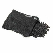 More details for activated carbon pellets 500g and / or  20 x 30cm zip filter net bags only