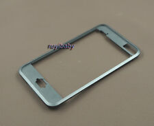 metal middle frame bezel bracket housing for ipod touch 1st gen 8gb 16gb 32gb