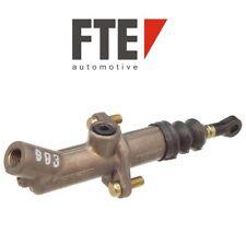 For Porsche 911 90-97 Clutch Master Cylinder FTE 993 423 171 00