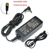 AC Power Adapter Charger for Bose SoundLink I II III /1 2 3 Wireless Speaker New