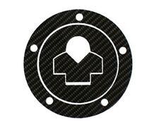 JOllify Carbon Cover für Aprilia RS50 (HP) #012f