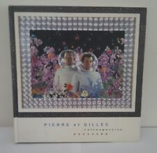 Pierre et Gilles Retrospective, MOCA Shanghai 2005 - 1st Edition 1/2000 LIMITED