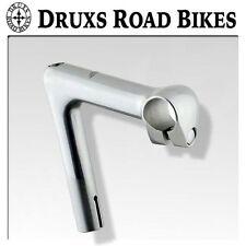 Componentes y piezas Cinelli de aluminio para bicicletas