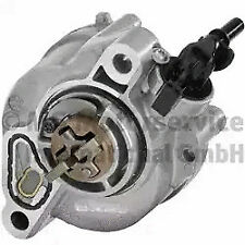 Vacuum Pump, brake system PIERBURG 7.02551.05.0