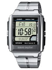 Casio Wave Ceptor Herren-Armbanduhr WV59DE1AVEF