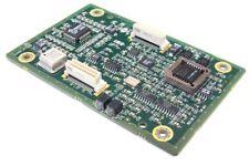 Cisco Systems P/N 73-4013-01 Catalyseur 6000 6500 6900 Séries Horloge Carte