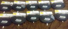 Adams Adult Back Plate Lot (10) ���