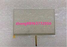4.3' Touch Screen Digitizer Glass For LQ043T3DX0E TomTom Go 530 630 730 930 zha8