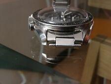 Omega Speedmaster 2x Endlink 16 Aftermarket (no flat!) for bracelet 7912 1506