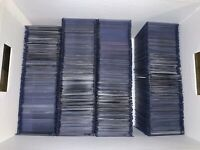 NBA 10 Card REPACK-MOSAIC/CHRONICLES/OPTIC/PRIZM! ZION/JA/LUKA/JORDAN/LEBRON